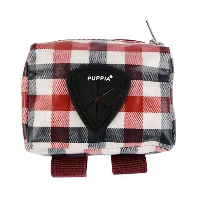 Neil Waste Bag Dispenser by Puppia® Life