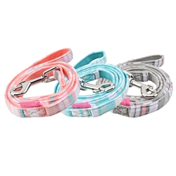 Cara Leash by Pinkaholic®