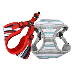 Oceane Harness C by Puppia®