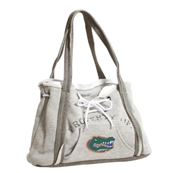 NCAA Florida Gators Hoodie Purse