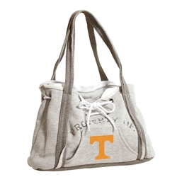 NCAA Tennessee Volunteers Hoodie Purse