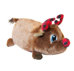 Fattiez - Reindeer Small and Large