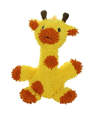 Mighty® Microfiber Ball - Giraffe