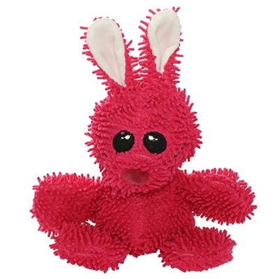 Mighty® Microfiber Ball - Rabbit