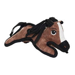 Tuffy® Barnyard Series - Jr Pony