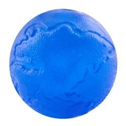 Medium 1-Color Orbee-Tuff® Orbee Ball