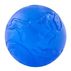 Large 1-Color Orbee-Tuff® Orbee Ball