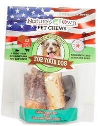 Best Buy Bones Little Doggy Bag 5 pc. Bagged Chew Treats