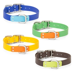 Jaunts™ Collars