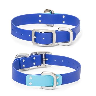 Jaunts™ Collars
