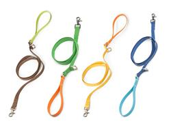 Strolls™ Leashes with Comfort Grip