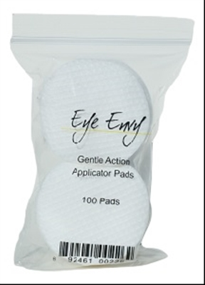 Refill Gentle Applicator Pads