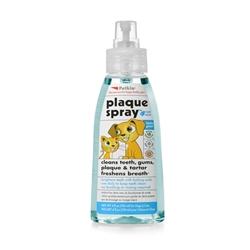 PetKin Plaque Spray - 4 oz