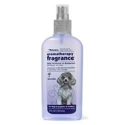 PetKin Aromatherapy Fragrance - Lavender 5 oz