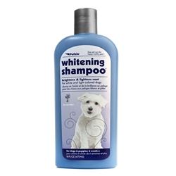 PetKin Whitening Shampoo - 16 oz