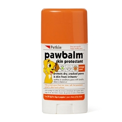 PetKin Paw Balm Stick - 1 oz