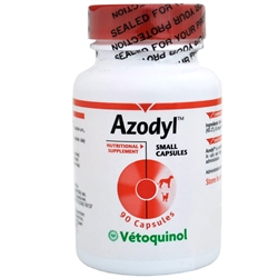 Azodyl Small Caps (90 count) ***REFRIGERATED