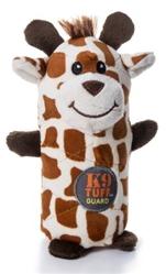 Bottle Bros Babies - Giraffe