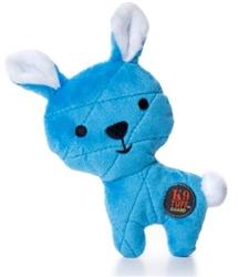 Pip Squeaks Bunny