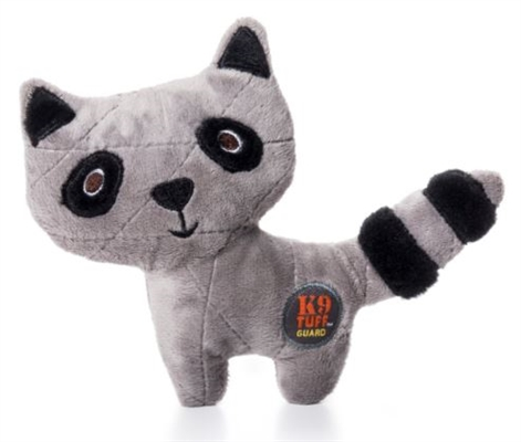 Pip Squeaks Raccoon