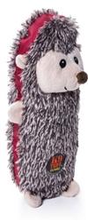 Fuzz Buds Hedgehog