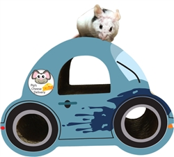 Pay 'n Shapes Medium Habitat Enhancer Car