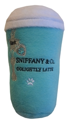 "Sniffany & Co. ""GoLightly Latte"""
