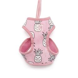 EasyGO Pineapple Pink