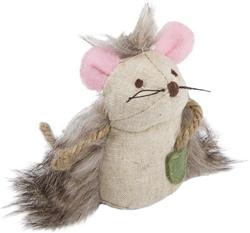 Petlinks -  HyperNip Kooky Kutie Cat Toy
