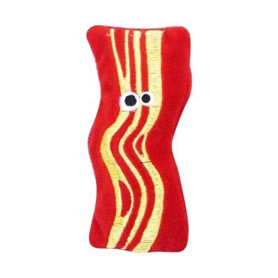 Mad Cat® Bacon Kicker x 4