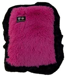 Crate Pad- Lollipop/ Zebra/ Black Puma or Customize your Own