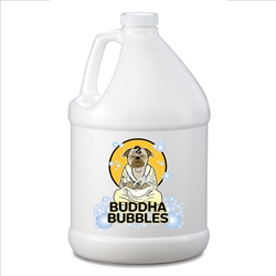 Buddha Bubbles Organic Conditioner 1 gal.