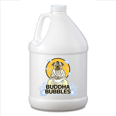 Buddha Bubbles Organic Conditioner 1 gal.