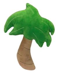 """13"""" PALM TREE"""