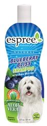 Espree Blueberry Shampoo, 20oz
