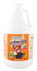 Espree Extreme Odor Eliminator Shampoo, 1 Gallon