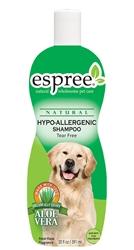 Espree Hypo-Allergenic Shampoo, 20oz
