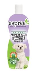 Espree Perfect Calm Shampoo, 20oz