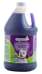 Espree Plum Perfect Shampoo, 1 Gallon
