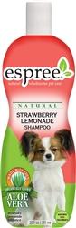 Espree Strawberry Lemonade Shampoo,  20oz