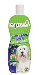 Espree Blueberry Conditioner,  20oz
