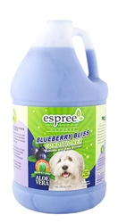 Espree Blueberry Conditioner, 1 Gallon