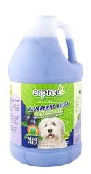 Espree Blueberry Conditioner, 1 Gallon