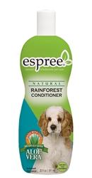 Espree Rainforest Conditioner, 20oz