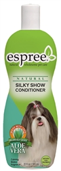 Espree Silky Show Conditioner, 20oz
