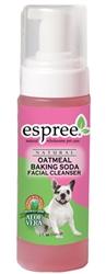 Espree Oatmeal Baking Soda Facial Cleanser, 5oz