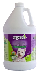 Espree Plum Perfect Facial Cleanser, 1 gallon