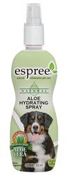 Espree Aloe Hydrating Spray, 12oz