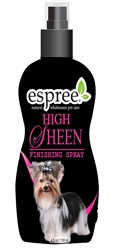 Espree High Sheen Spray