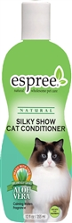 Espree Silky Show Cat Conditioner, 12oz